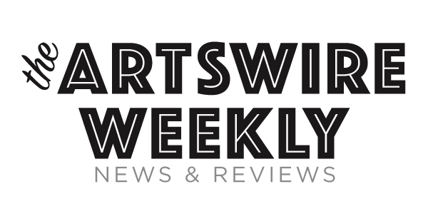 ArtsWireLogo-web